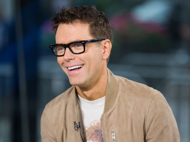 'Dancing With the Stars' Winner Bobby Bones Would 'Love' to Have Competed Alongside Carole Baskin (Exclusive)