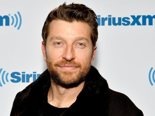 Brett Eldredge Reveals Whether He Would Ever Go on a Dating Show