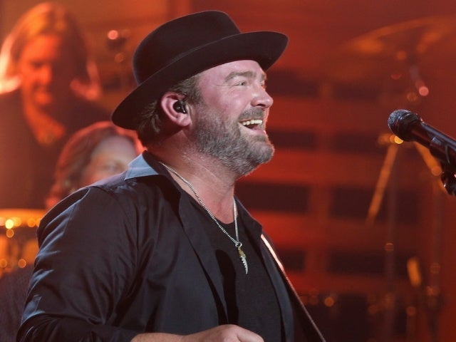 Lee Brice Explains Why He Released New Song 'Hey World' (Exclusive)