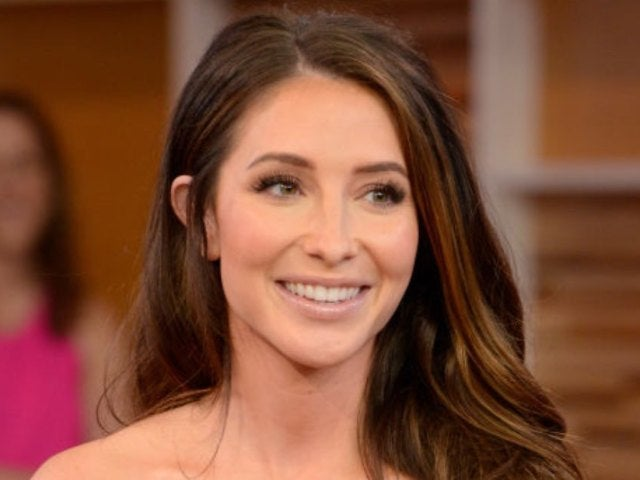 'Teen Mom' Alum Bristol Palin Showcases Fitness 'Transformation' With Tiger Print Look
