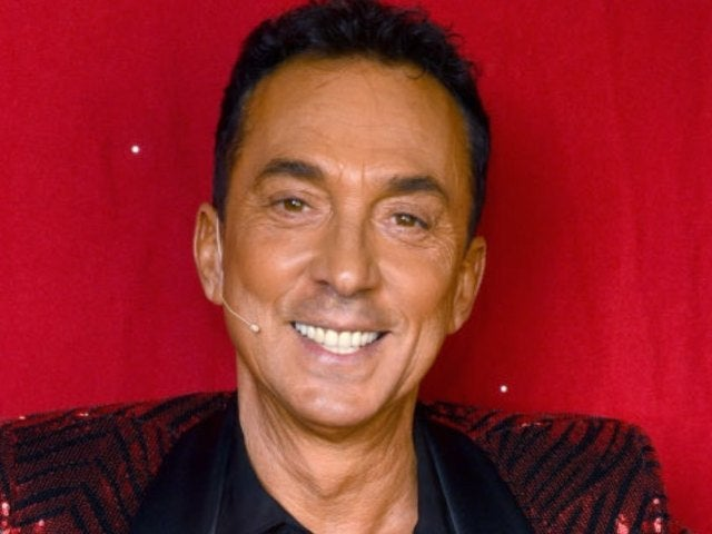 'Dancing With the Stars': Bruno Tonioli Debuts Silver Hair on Season Premiere and Fans are Loving it