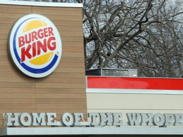 Burger King Offering $1 Milkshakes