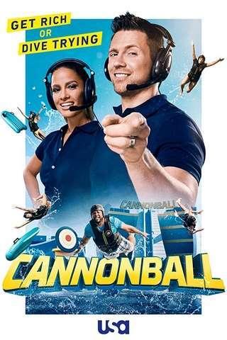 cannonball_default