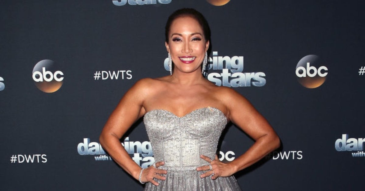 Carrie Ann Inaba-3