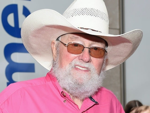 Charlie Daniels' Son Reveals How Hospital Staff Honored His Dad
