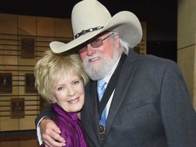 Charlie Daniels' Family: What to Know