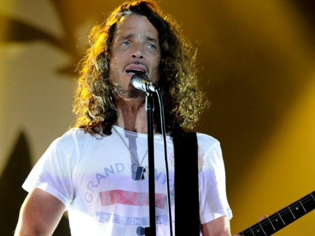 Chris Cornell Fans Celebrate What Would Have Been Soundgarden Singer's 56th Birthday
