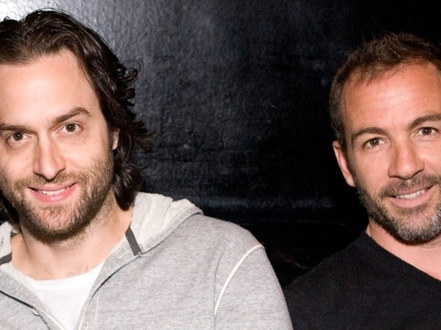 Netflix Cancels Upcoming Chris D'Elia Prank Show Following Sexual Misconduct Allegations