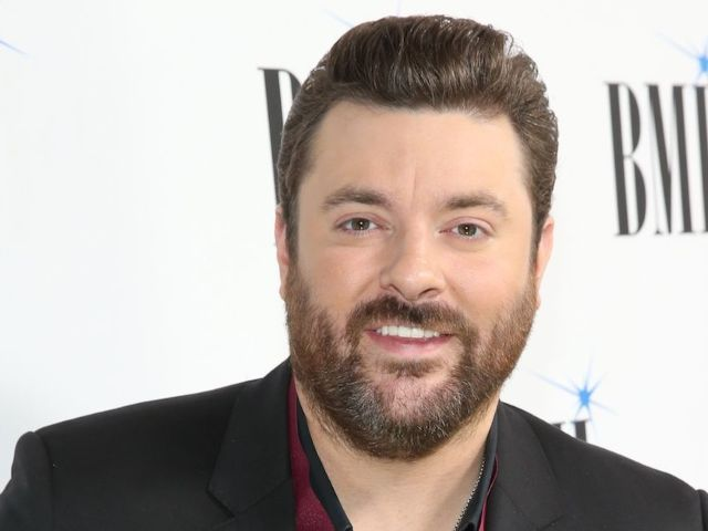Chris Young 'Absolutely Gutted' by Charlie Daniels' Death