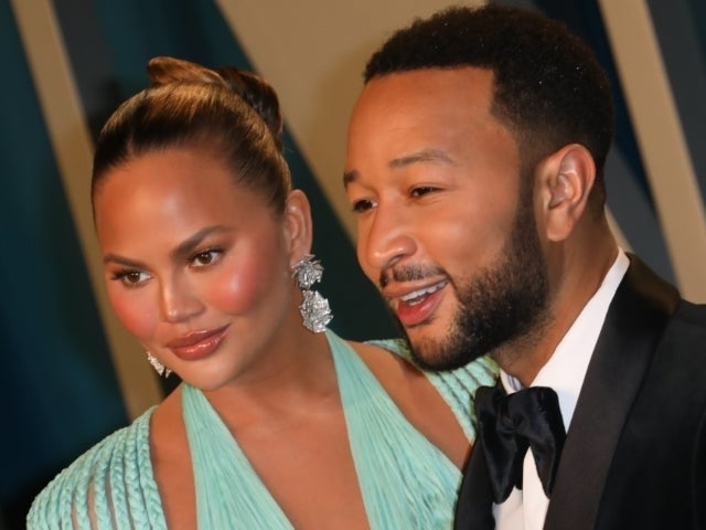 Chrissy Teigen and John Legend Suffer Pregnancy Loss After Hospitalization: 'We Will Always Love You'