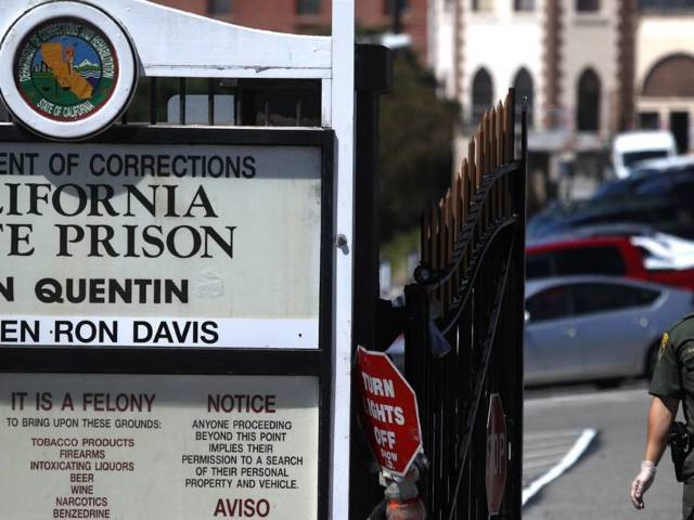 Stimulus Checks: IRS Demands Inmates Return Their Payments