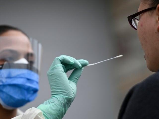 Coronavirus Can Spread Through the Air Indoors
