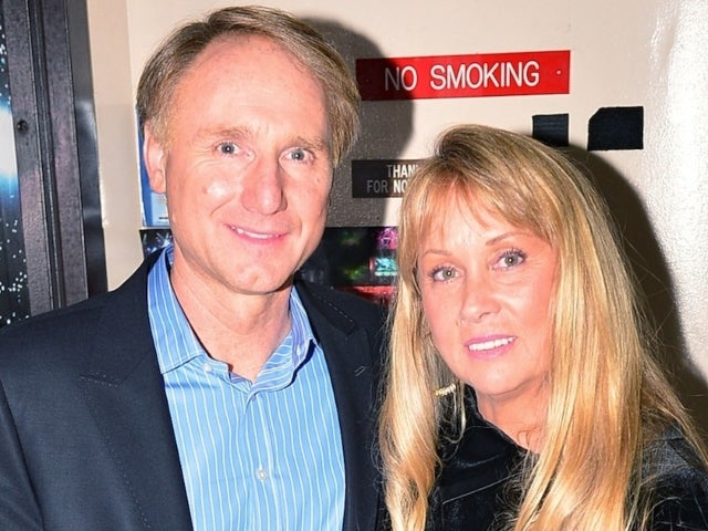 'Da Vinci Code' Author Dan Brown Led Secret Double Life, Ex-Wife Alleges