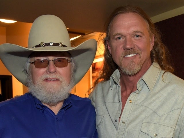 Trace Adkins 'in Shock' Ahead of Charlie Daniels Funeral, Where He Will Perform