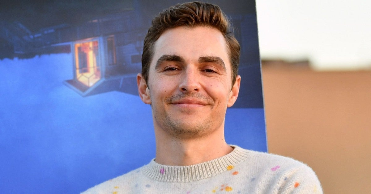 dave-franco-getty