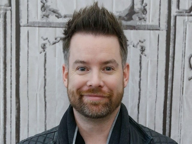 David Cook Addresses Critical Comparisons Between 'American Idol' and 'The Voice' (Exclusive)