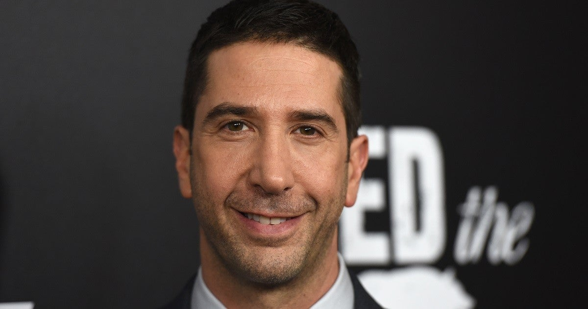 david-schwimmer-getty