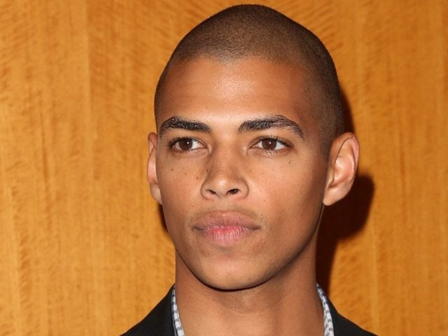 'The Bold and the Beautiful': Delon de Metz Joins Cast as the New Zende Forrester Dominguez