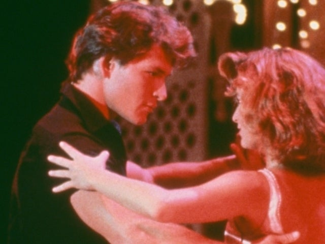 'Dirty Dancing' Sequel Officially Announced, Jennifer Grey Returns and Director Added