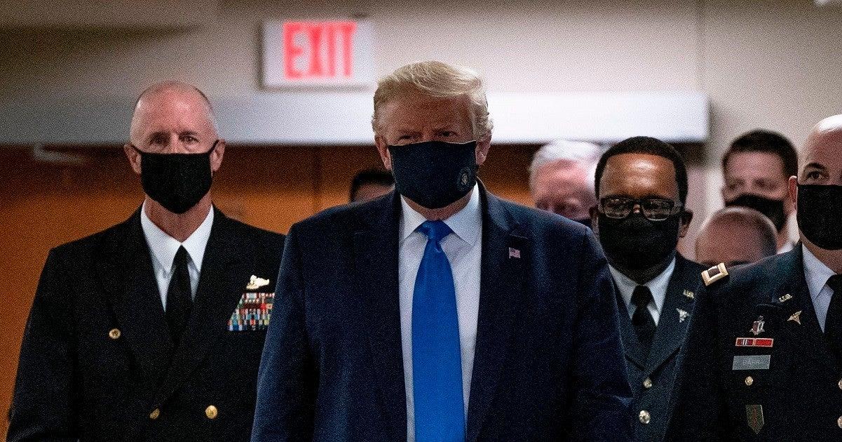 donald-trump-face-mask-getty