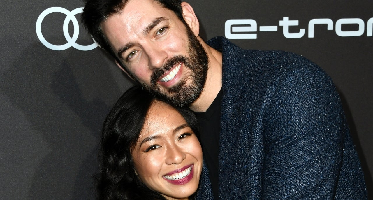 drew-scott-linda-phan-frazier-harrison-getty