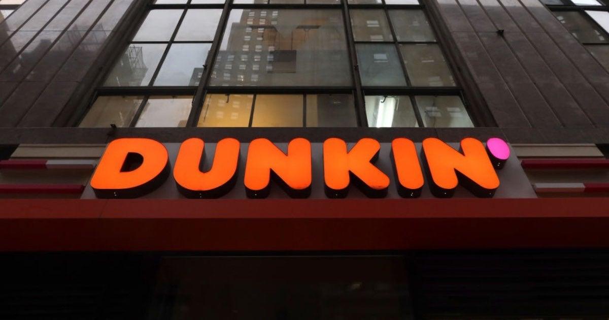 dunkin-2