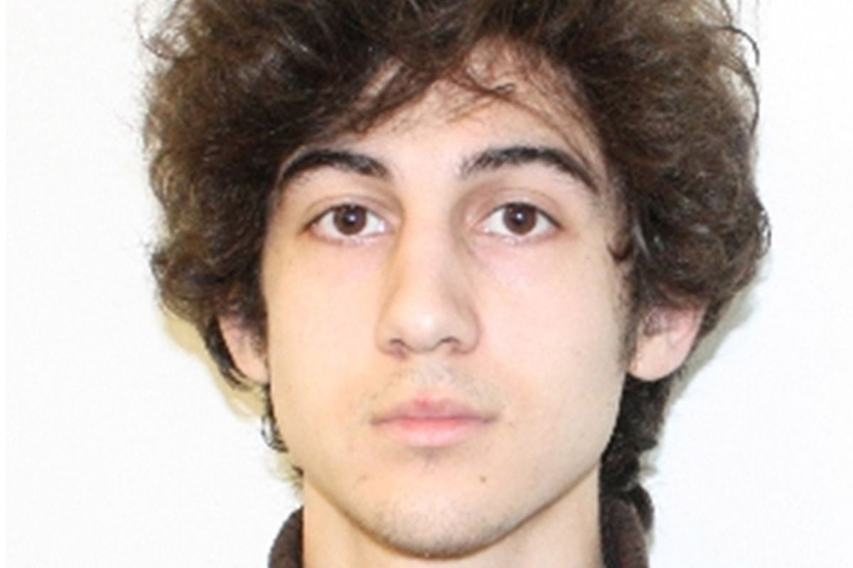 Dzhokhar-Tsarnaev-fbi-getty