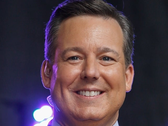 Fox News Veteran Anchor Ed Henry Fired After Investigation Into 'Sexual Misconduct'