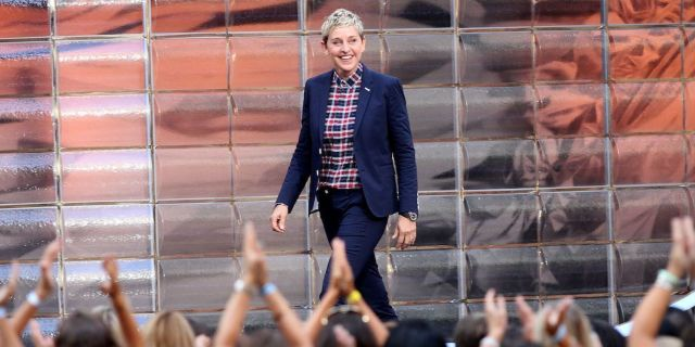 ellen-degeneres-show-getty