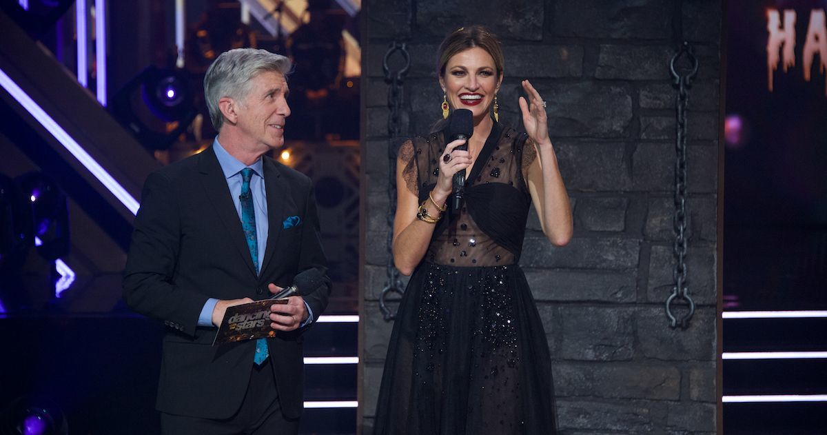 erin-andrews-tom-bergeron-getty