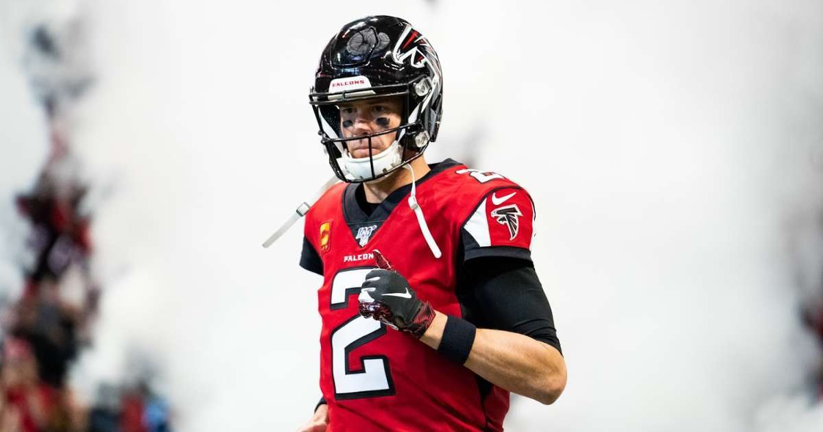 ESPN Bomani Jones heated debate Falcons Matt Ryan