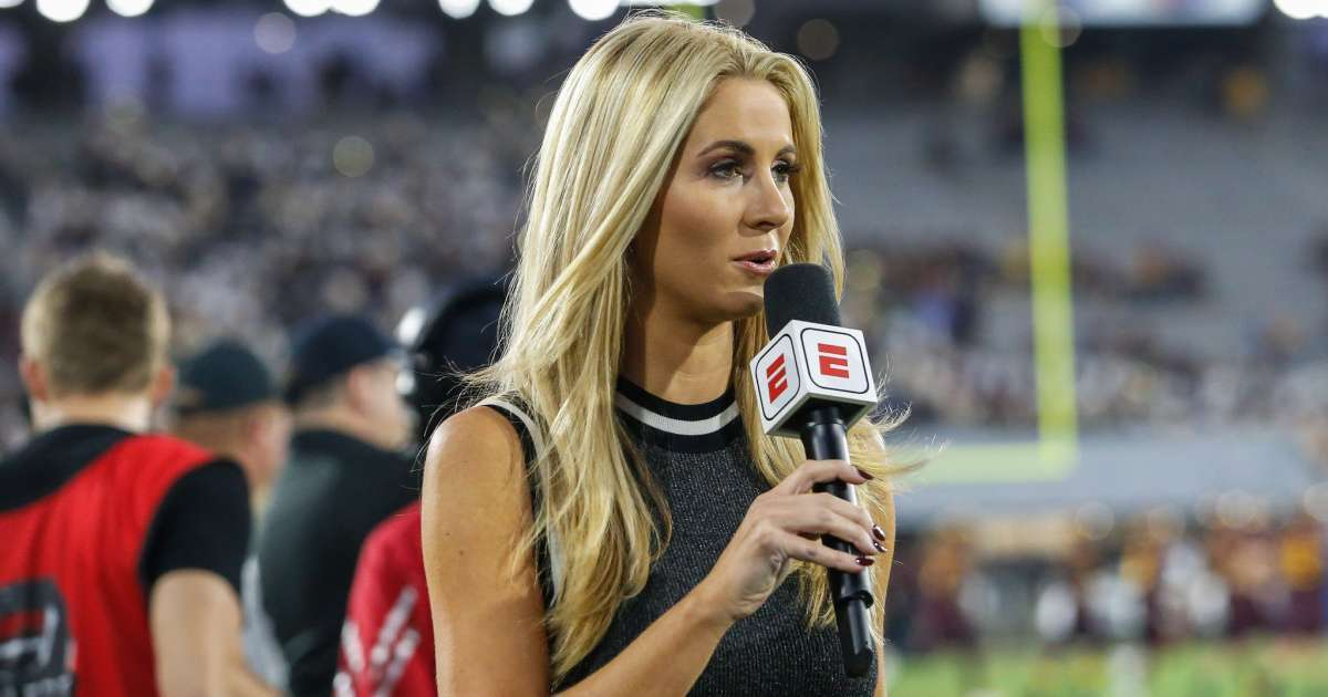ESPN NFL Live relaunch new host analysts  (1)