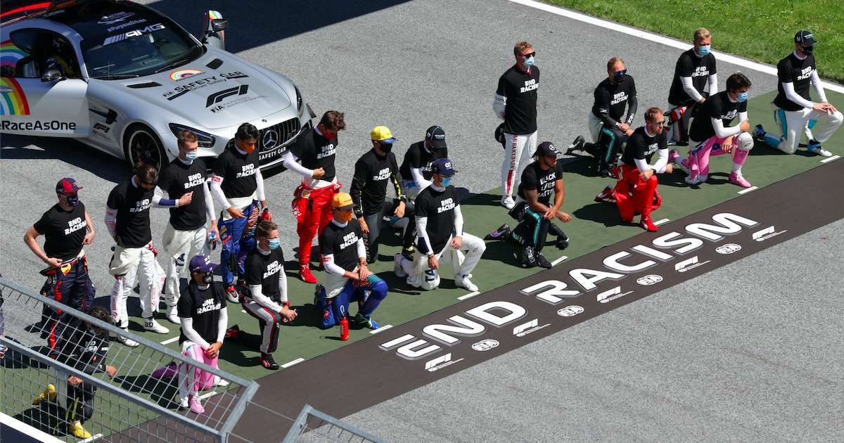 F1-Lewis-Hamilton