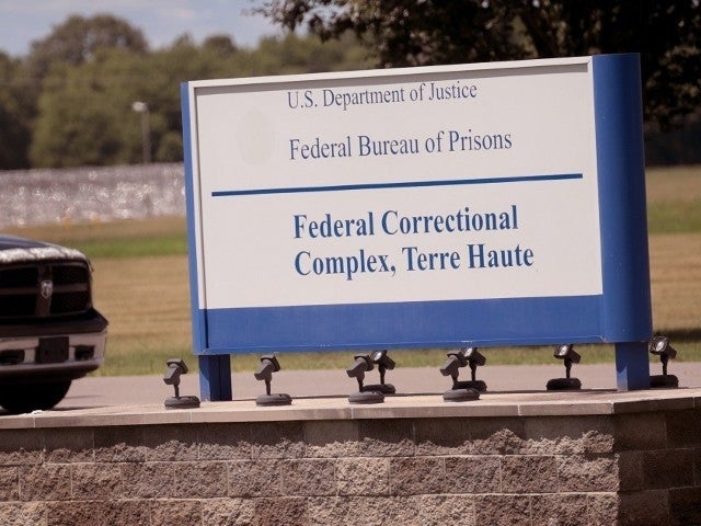 US Carries out First Federal Execution in 17 Years, Convicted Killer Daniel Lewis Lee