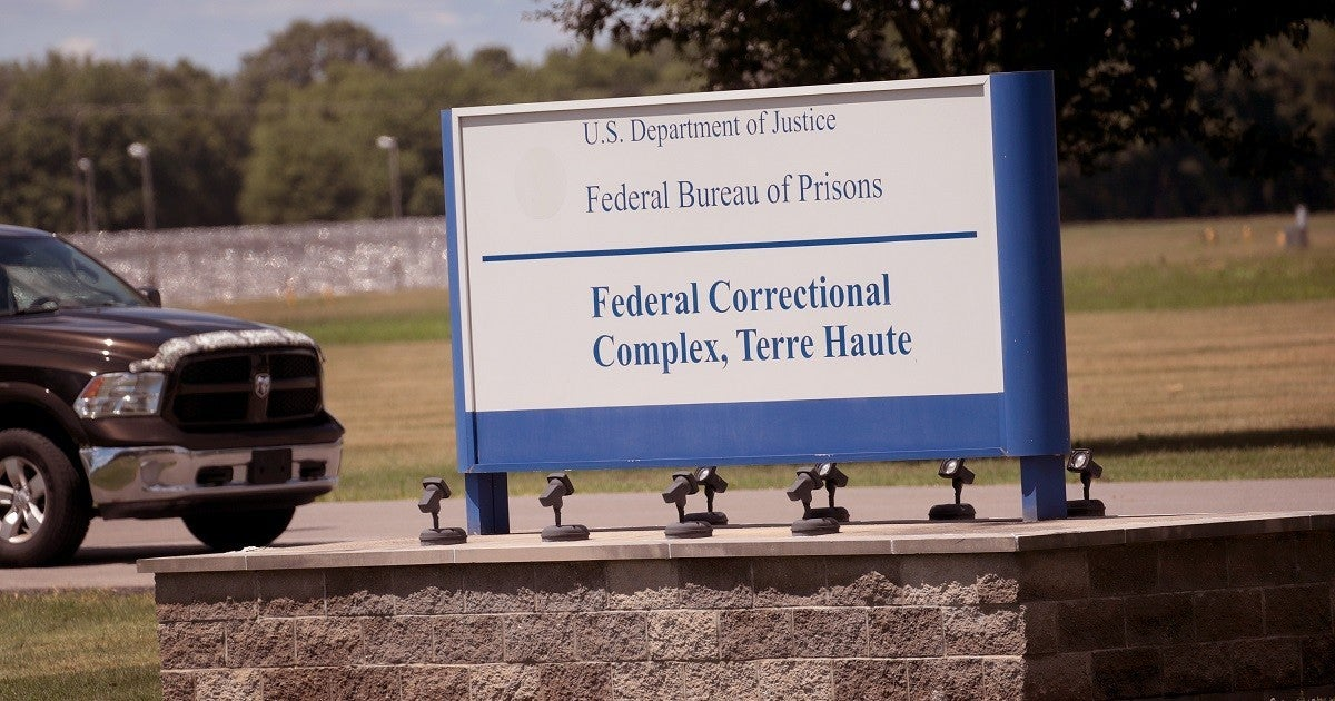 federal-prison-indiana-getty