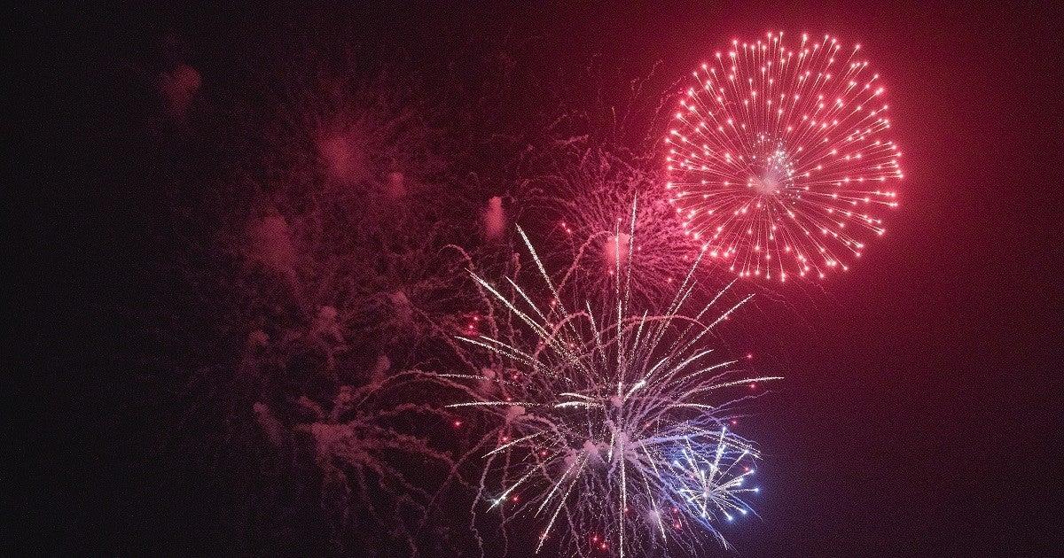 fourth-of-july-fireworks-texas-getty