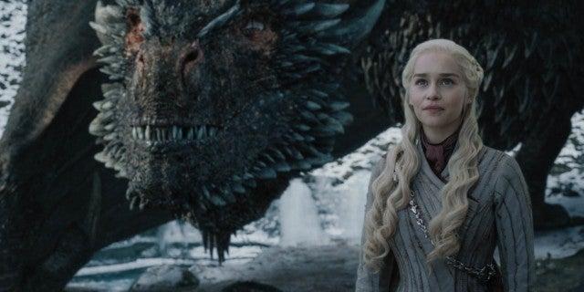 game-of-thrones-daenerys-drogon-hbo