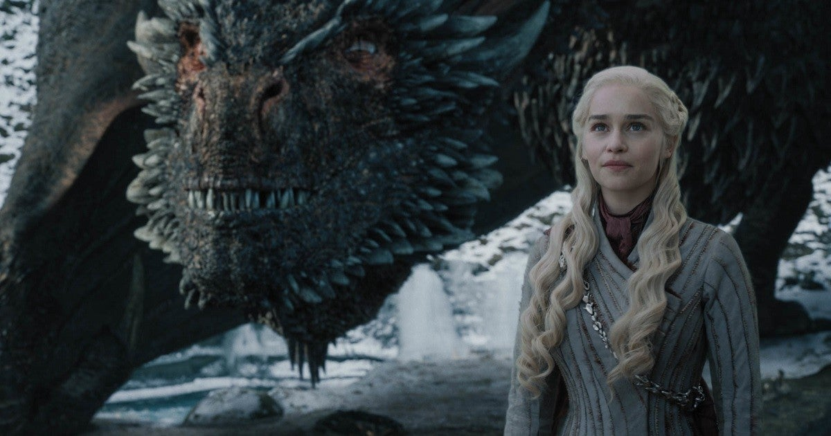 game-of-thrones-daenerys-drogon-hbo