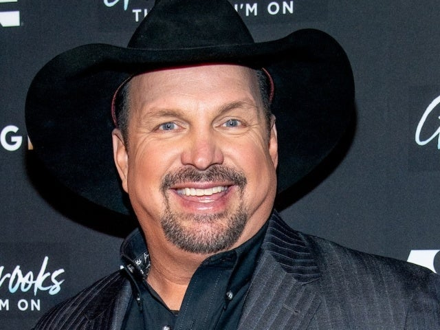 Garth Brooks' Daughter Allie Tests Positive for Coronavirus