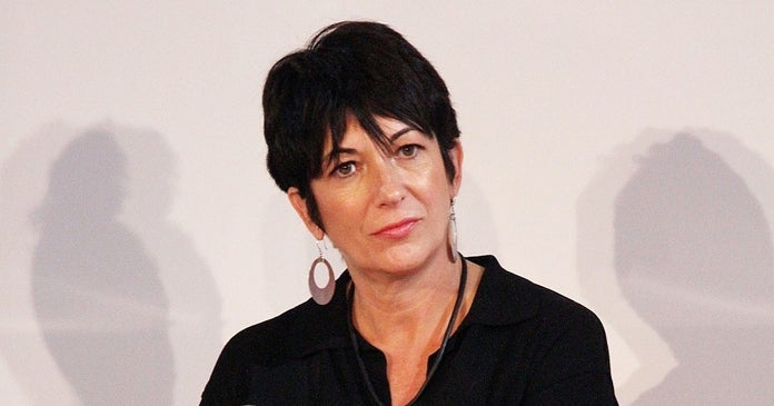 ghislaine-maxwell-getty