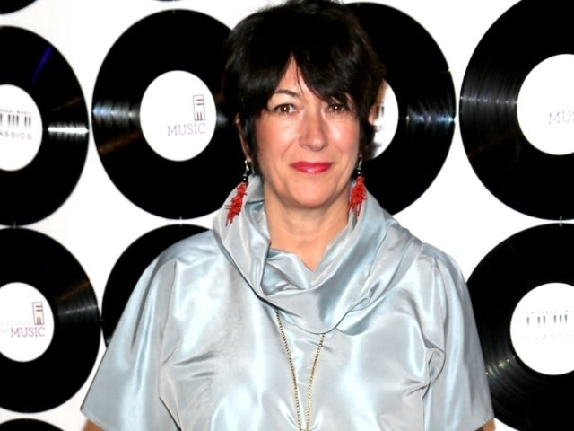 Ghislaine Maxwell Complains About Lack of Email and Desk in Brooklyn Federal Jail