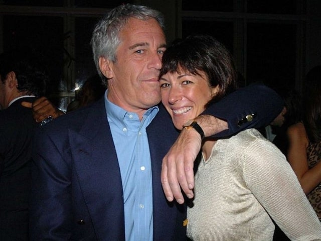 New Charges Could Be Coming in Jeffrey Epstein, Ghislaine Maxwell Investigation, Prosecutors Hint