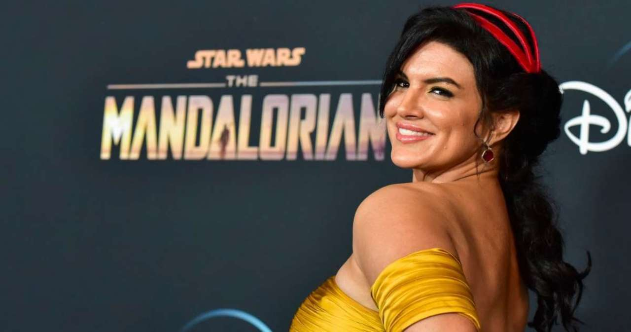 Gina Carano Finds Support in New Poll After 'The Mandalorian' Firing.jpg
