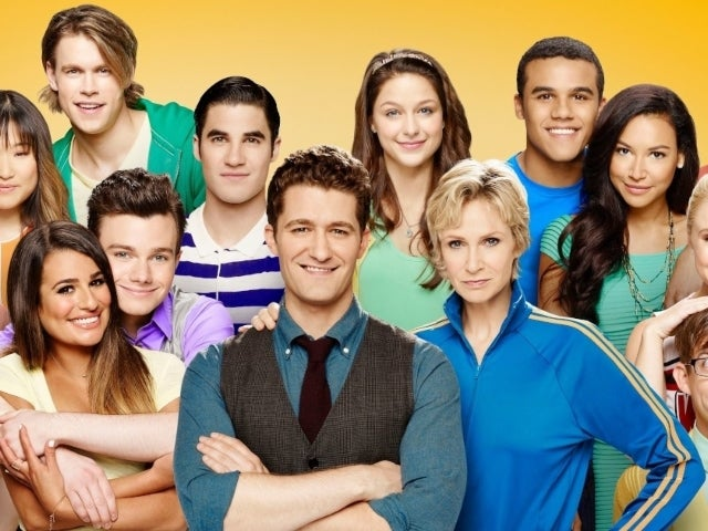 Is the 'Glee' Cast Cursed? The Show's Deaths and Tragedies, Explained