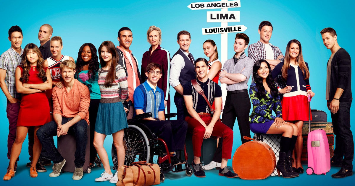 glee-cast-naya-rivera