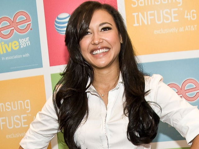 Naya Rivera: Strong Winds Could Have Been Factor in 'Glee' Star's Death
