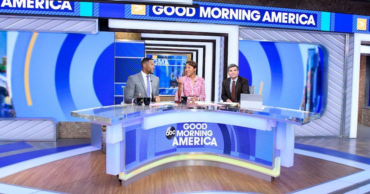 good-morning-america-getty