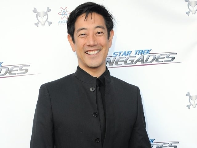 Grant Imahara Honored by Discovery and Science Channel With Weekend 'Mythbusters' Marathon Following Death