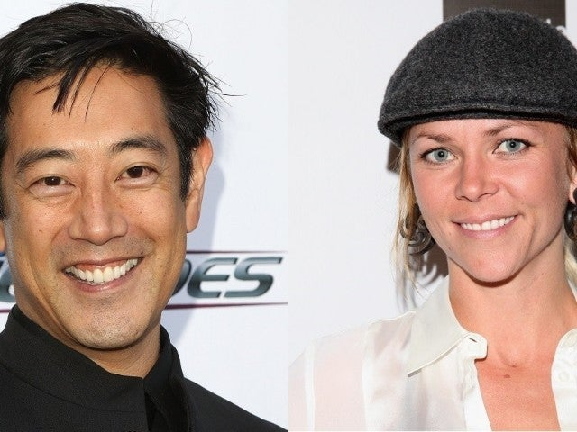 'Mythbusters' Fans Mourn Both Grant Imahara and Jessi Combs After Their Deaths Happen Nearly 1 Year Apart
