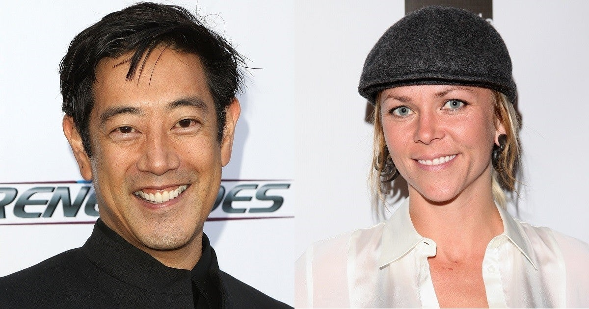 grant-imahara-jessi-combs-getty